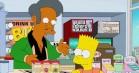 Hank Azaria træder tilbage som Apu i 'The Simpsons' efter mangeårig kritik