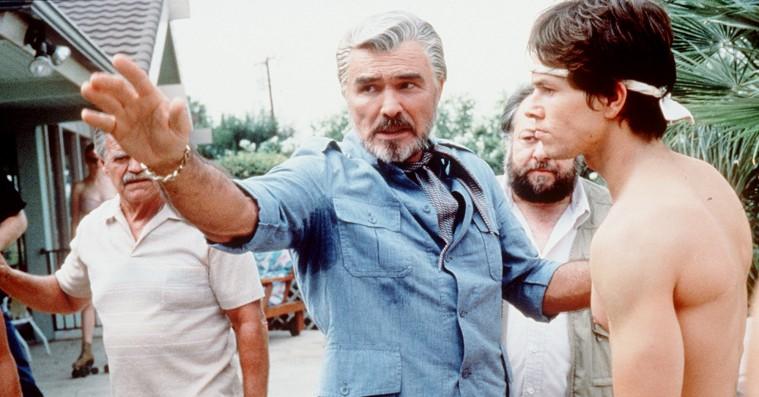 'Boogie Nights' 20 år: Fem nøgler til at forstå mesterskabet i Paul Thomas Andersons gennembrud