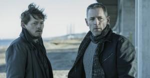'Broen' sæson 4: Sidste sæson af DR's søndagskrimi piller i Skandinaviens akut væskende sår