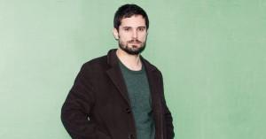 Christian Tafdrups om sin provokerende nye film: »En journalist fra et dameblad blev helt målløs«