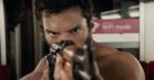 Virkelighedens helte spiller sig selv i trailer Clint Eastwoods terroristdrama 'The 15:17 to Paris'