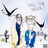 Travis Scott og Quavo serverer autotunet fastfood-rap til den lille hiphopsult på fællesalbum - Huncho Jack, Jack Huncho
