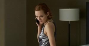 Se den komplekse og seksuelt eksplicitte 2. sæson af 'The Girlfriend Experience' - kun på C More