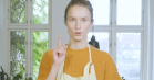 Sådan undgår du at blive en frygtelig kvinde – Soundvenue Masterclass med Amanda Collin