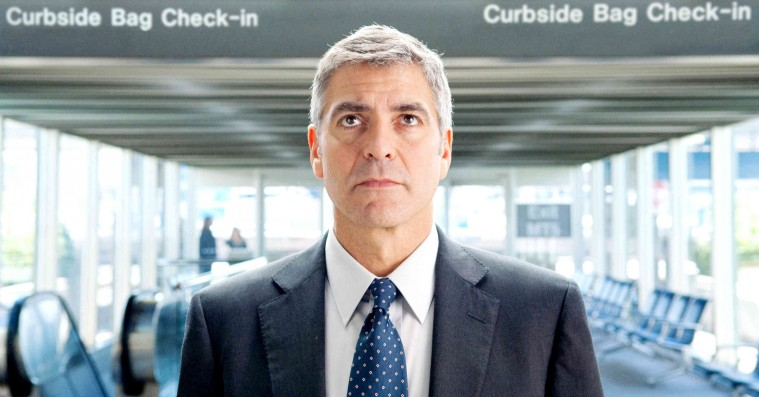 George Clooney skal stå foran og bag kameraet på den kommende Netflix-thriller 'Good Morning, Midnight'