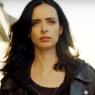 'Jessica Jones' og 'The Punisher' får kniven – alle Netflix' Marvel-serier lagt i graven