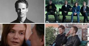 Joachim Trier-tema i Cinemateket: Oplev 'Thelma'-instruktørens tre første film på det store lærred