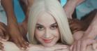 Årets 13 mest markante musikvideoer