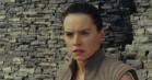 Soundvenue Filmcast: Christian Tafdrups polariserende 'En frygtelig kvinde' og… 'Star Wars'!