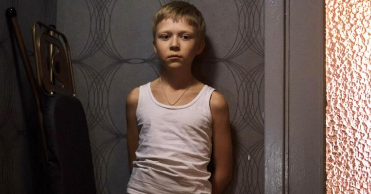 'Loveless': Russisk Oscar-kandidat er en uafrystelig filmoplevelse