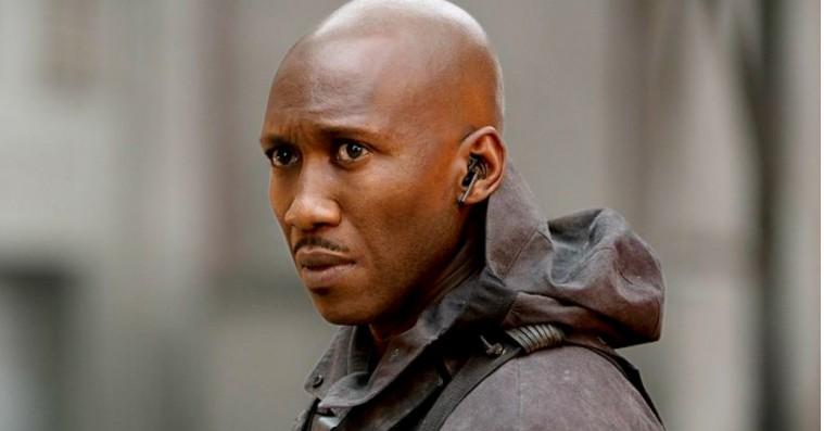 'True Detective' sæson 3 mister hypet instruktør
