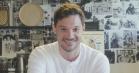 Tobias Kippenberger åbner op i Håndbajerbekendelser: »Jeg har galoperende FOMO hele tiden«