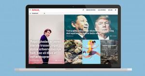 Nyheder der faktisk gør dig klogere – prøv Zetland gratis