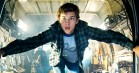 Ny trailer til Steven Spielbergs 'Ready Player One' er spækket med filmreferencer
