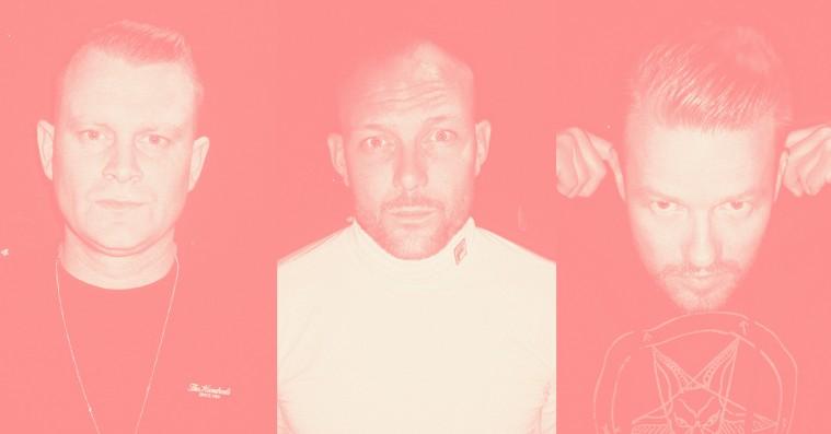 Standard #14: Suspekt ser tilbage på deres vilde 2017 – plus live-rap og eksklusiv premiere