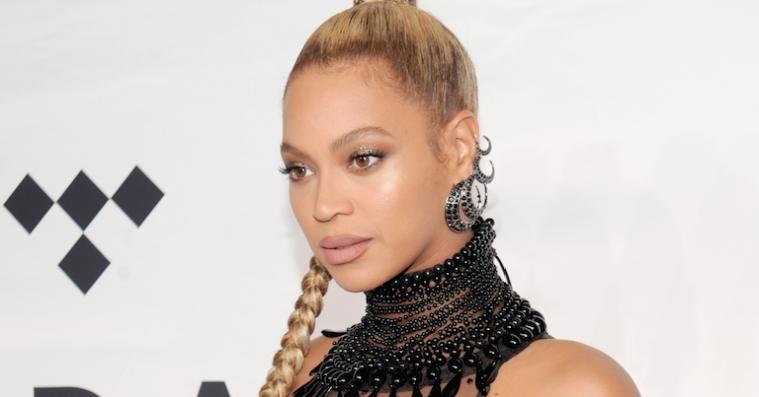 Disse skuespillere påstår, at de ikke har bidt Beyoncé i ansigtet
