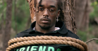 Lil Uzi Vert bliver kidnappet og myrdet i 'The Way Life Goes'-videoen – Nicki Minaj er også involveret