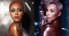 Mød Instagram-profilen der elsker at udstille dovne designkopier – fra Off-White til Kim Kardashian