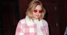 Saks Potts gør det igen – Gigi Hadid spottet i en af deres jakker