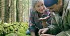 'Spoor': Ro på med dyreekstremismen, Agnieszka