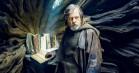 Hvorfor hader fansene 'Star Wars: The Last Jedi', når anmelderne elsker den?