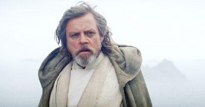 Vores største spørgsmål før 'Star Wars: The Last Jedi' – om Leias endeligt, Reys ophav og gnisterne mellem Finn og Poe