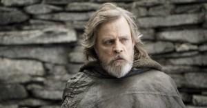 'Star Wars: The Last Jedi': En imponerende bedrift, hvor én stjerne overskygger dem alle