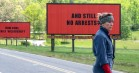 Soundvenue Gallapremiere: Se Oscar-kandidaten 'Three Billboards Outside Ebbing, Missouri' før alle andre