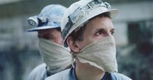 Se alle Bodil-vinderne – talenterne triumferer ved årets vigtigste danske filmpris