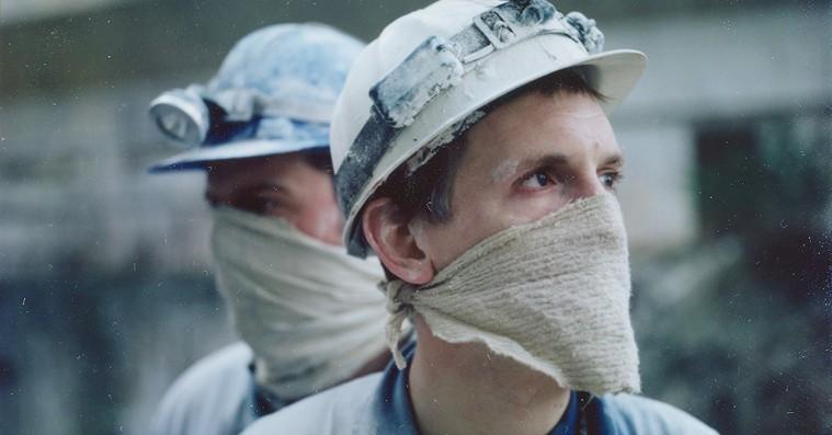 Talenterne triumferer i flok ved årets vigtigste danske filmpris – se alle Bodil-vinderne