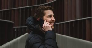 Test: Asus Zenfone 4 – kameraet er i top og prisen i bund