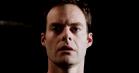 Bill Haders lejemorderkomedie er tilbage – se teaseren til 'Barry' sæson 2