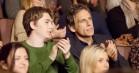 Brad's Status: Voiceover-helvede ødelægger Ben Stiller-film