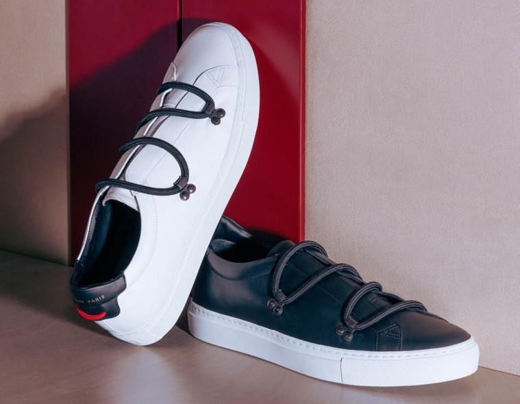 f164a825902913 Ugens bedste sneaker-nyheder – Air Jordan møder Gatorade