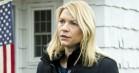 Carrie går fuld Liam Neeson i trailer til 'Homeland' sæson 7