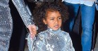 Ny Yeezy-børnekollektion lander om to timer – allerede ramt af kopianklager