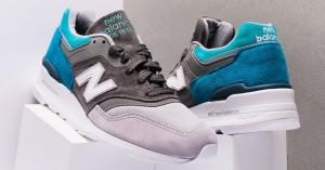 Ugens bedste sneaker-nyheder – Air Jordan møder Gatorade, fest-sneakers og ny, vild Adidas-model