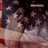 Eminems komisk kaotiske 'Revival' er hans værste album nogensinde - Revival