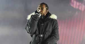 Ny sang fra Kendrick Lamar og Vince Staples på vej – hør klip i ny trailer til 'Black Panther'