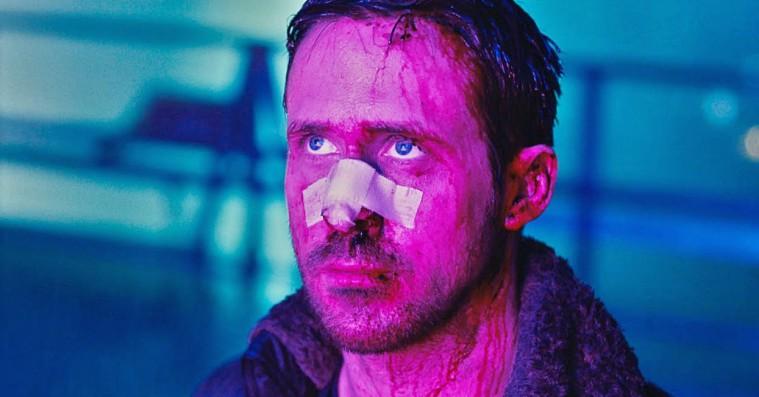 Ridley Scott vil lave en 'Blade Runner 2049'-fortsættelse