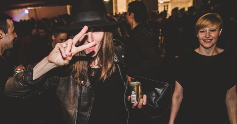 Her er ugens seks fedeste fester – hiphop-jam, eurodance-nostalgi og ny torsdagsklub på Sigurdsgade