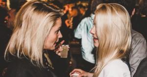 Her er ugens fem fedeste fester – Vinterbyhaven og fødselsdag på Rust