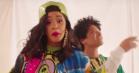 Bruno Mars, Cardi B, SZA m.fl. optræder til Grammys 2018 – se alle de offentliggjorte kunstnere
