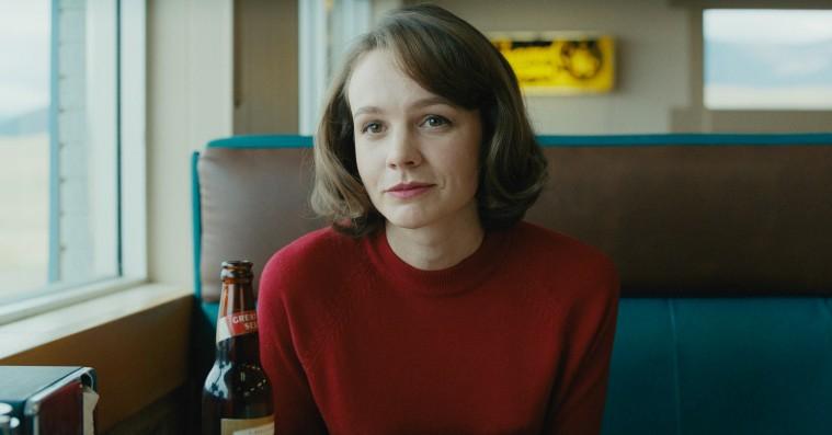 De bedste film, vi så på årets Sundance-festival – med en Oscar-værdig Carey Mulligan, en fremragende kupfilm og Joaquin Phoenix i kørestol