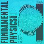 AV AV AV sætter kog i klubgryden med første led i ny ep-serie - Fundamental Physics Vol. 1