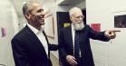 David Lettermans nye Netflix-show udstiller et vist MeToo-relateret hykleri