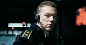 Dansk makkerpar debuterer med usædvanlig genrefilm på Sundance: »Vi vil få en krone til at ligne ti«