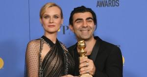 Golden Globe traf et pinligt valg – og det gik ud over 'The Square'