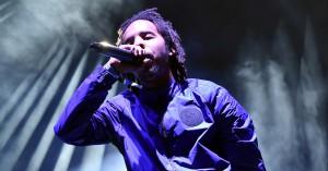 Nyt Earl Sweatshirt-album ude i næste uge – hør singlen 'The Mint'