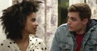 Netflix-perles syn på kærligheden er højst usædvanligt – og dybt sympatisk